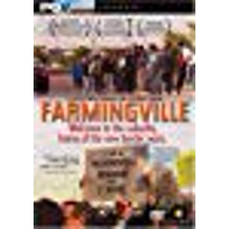 POV: Farmingville (The Best Pov Videos)