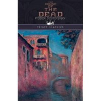 The House of the Dead (Paperback)