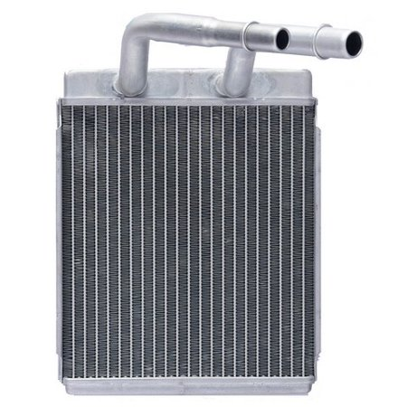 Hansgrohe Raindance E-150 Air - OSC 98011 HVAC Heater Core for Ford E-150, E-150 Club Wagon, E-150 Econoline