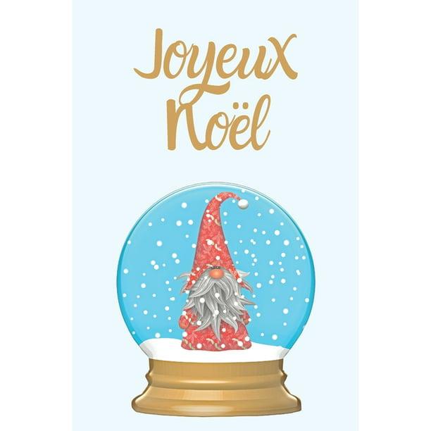 Carte De Voeux Original, CarDe Notes : Idée Cadeau Pour