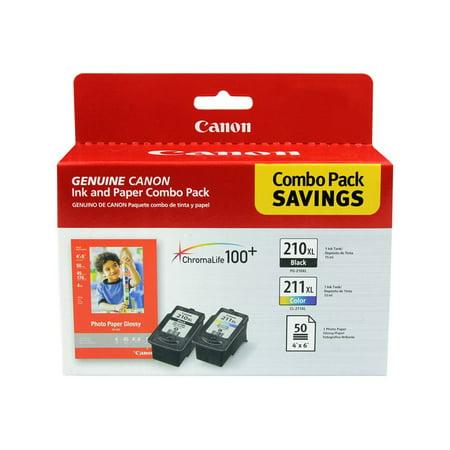 CANON PIXMA MP480 Cartridge (750 yield) Canon Pixma Mx320 Colour