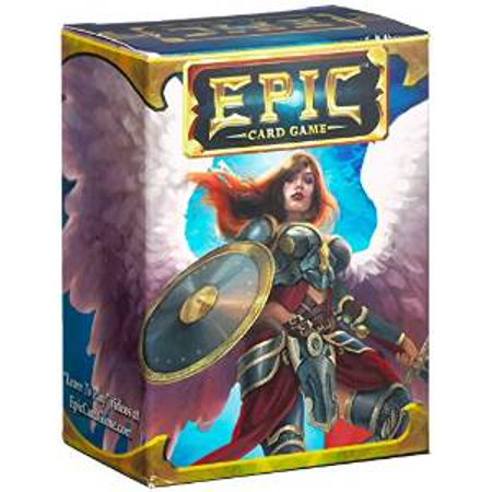Epic Card Game - Walmart.com