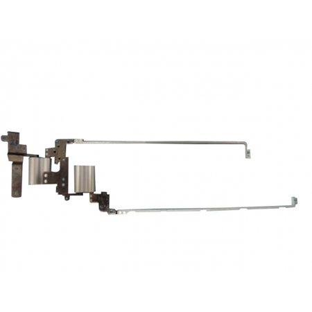 807525-001 Hp Lcd Hinges - Includes Hinge Bracket & Hinge Rubber 15-W117CL X360