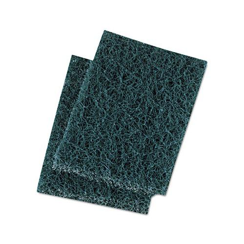 Premiere Pads Extra Heavy-Duty Scour Pad PMP188