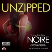 Unzipped - Audiobook
