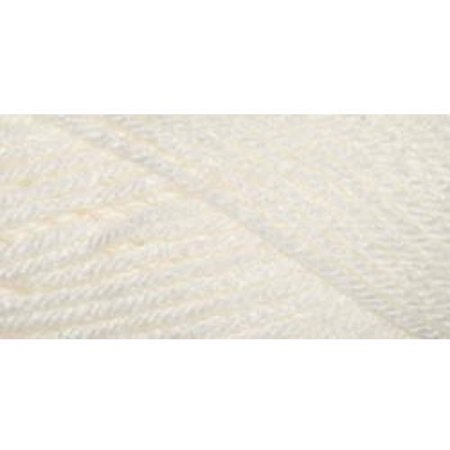 Solid Yarn Grass - Deborah Norville Collection Everyday Solid Yarn