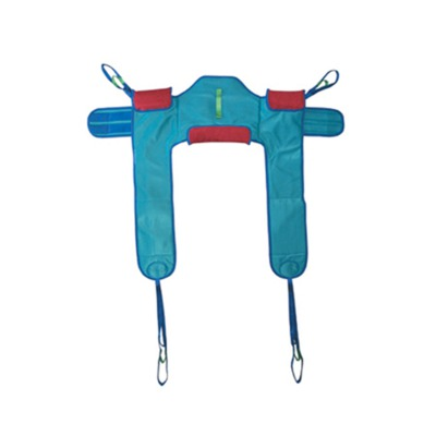 Padded Toileting Slings MDSTO2