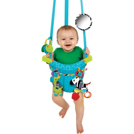 Bright starts door jumper for Door jumperoo
