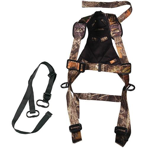 Ameristep Safety Harness Model 226