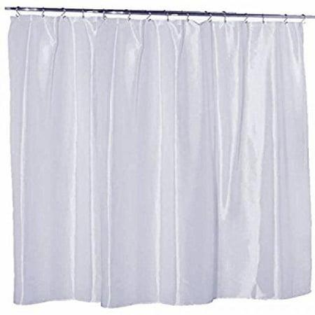 Hotel Quality Shower Curtain Liner Curtain Menzilperde Net