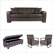 Convertible Sofas