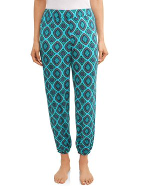 36bca575f37 Product Image Secret Treasures Essentials Women s and Women s Plus Sleep  Pant