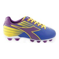 a7a025fc3f2 Product Image Children s Diadora Ladro MD Soccer Cleat
