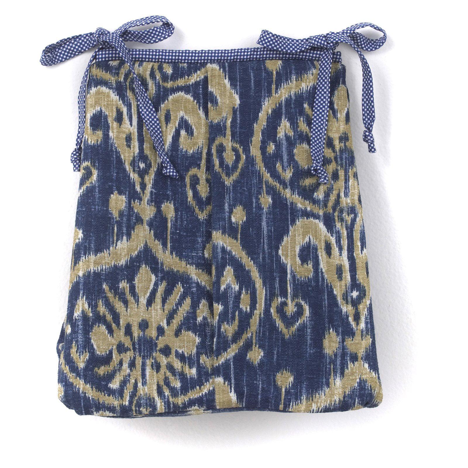 Cotton Tale Designs Sidekick Diaper Stacker by Cotton Tale Designs