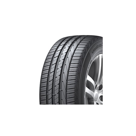 235 45 20 hankook ventus s1 evo 2 k117a 100w bsw tires. Black Bedroom Furniture Sets. Home Design Ideas