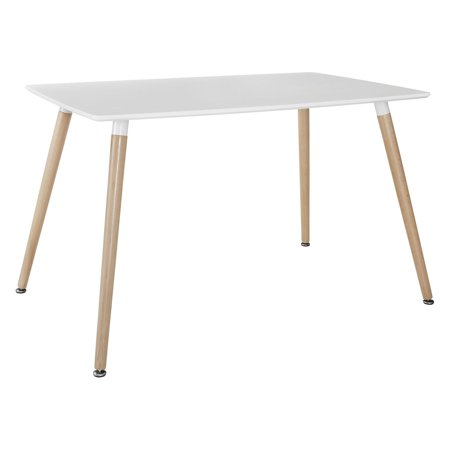 Modway Field 47 in. Rectangular Dining Table ()