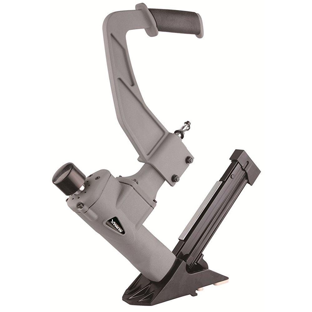 Rotary NuMax SFL618 3-in-1 Pneumatic Flooring Stapler/Nai...