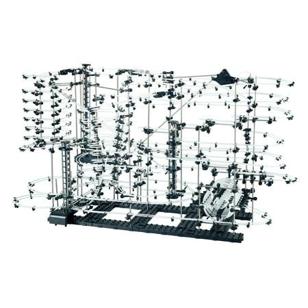 Space Rail 70,000mm Rail Marble Game, Level -