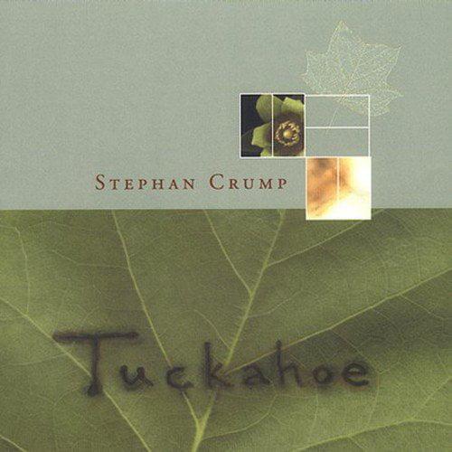 Image of Tuckahoe