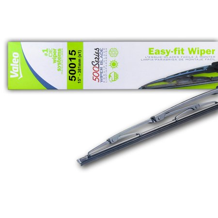 - NEW OEM WIPER BLADE FITS PLYMOUTH BARRACUDA GTX ROADRUNNER SATELLITE 89025824