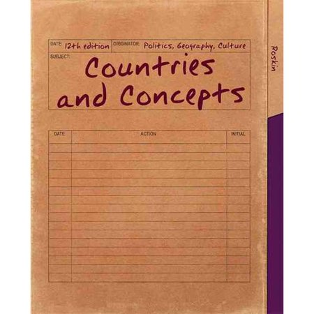 book Operations in North Africa and the Middle East 1939