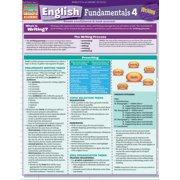 English Fundamentals 4
