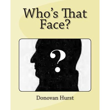 Who's That Face?: Using Principles of Human Heredity in Photograph Identification