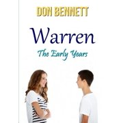 Warren : The Early Years