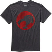 Thundercats Logo Men's Graphic Tee