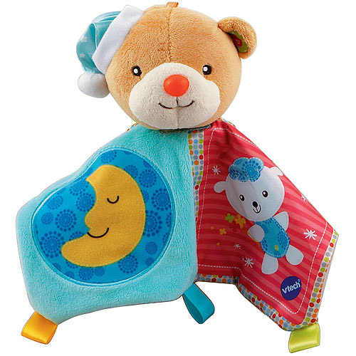 VTech Soothing Songs Lovey