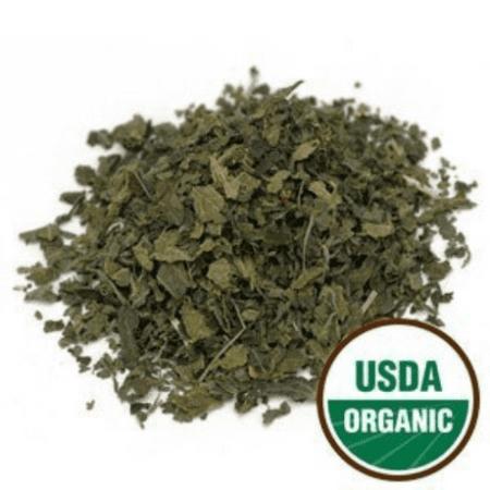 Best Organic Gymnema Sylvestre Leaf C/S deal