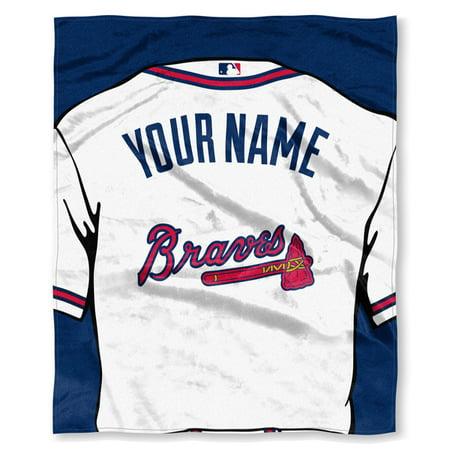 1dbaadfa910 MLB Atlanta Braves