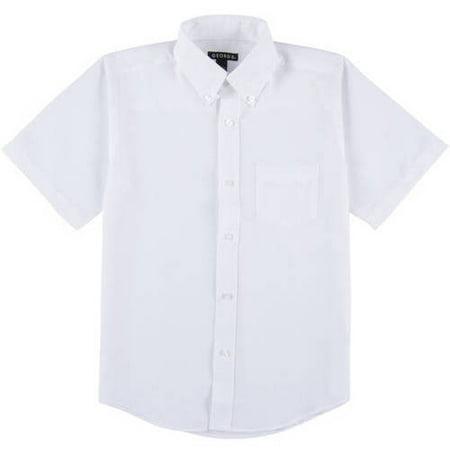 Boys husky clothing online