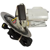 Motorcraft PFS191 Sender And Pump