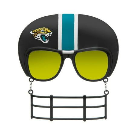 Jacksonville Jaguars NFL Novelty - Nfl Novelties
