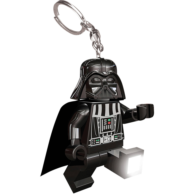 LEGO Star Wars Darth Vader Key Light