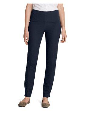 7e8c4f35bc46 Product Image Eddie Bauer Women s Bremerton StayShape Stretch Twill Pants