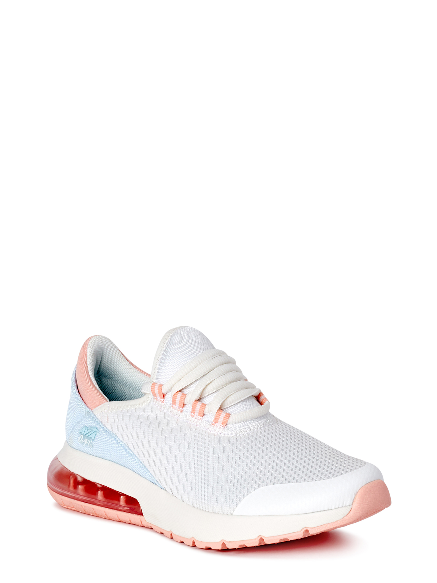 Avia - Women's Avia O2Air Athletic Shoe