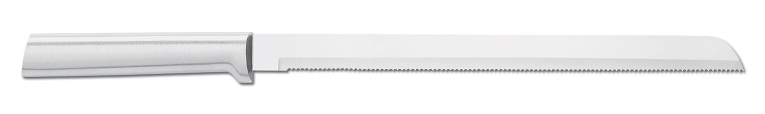 Rada Cutlery R112 Bread Knife by Rada Cutlery