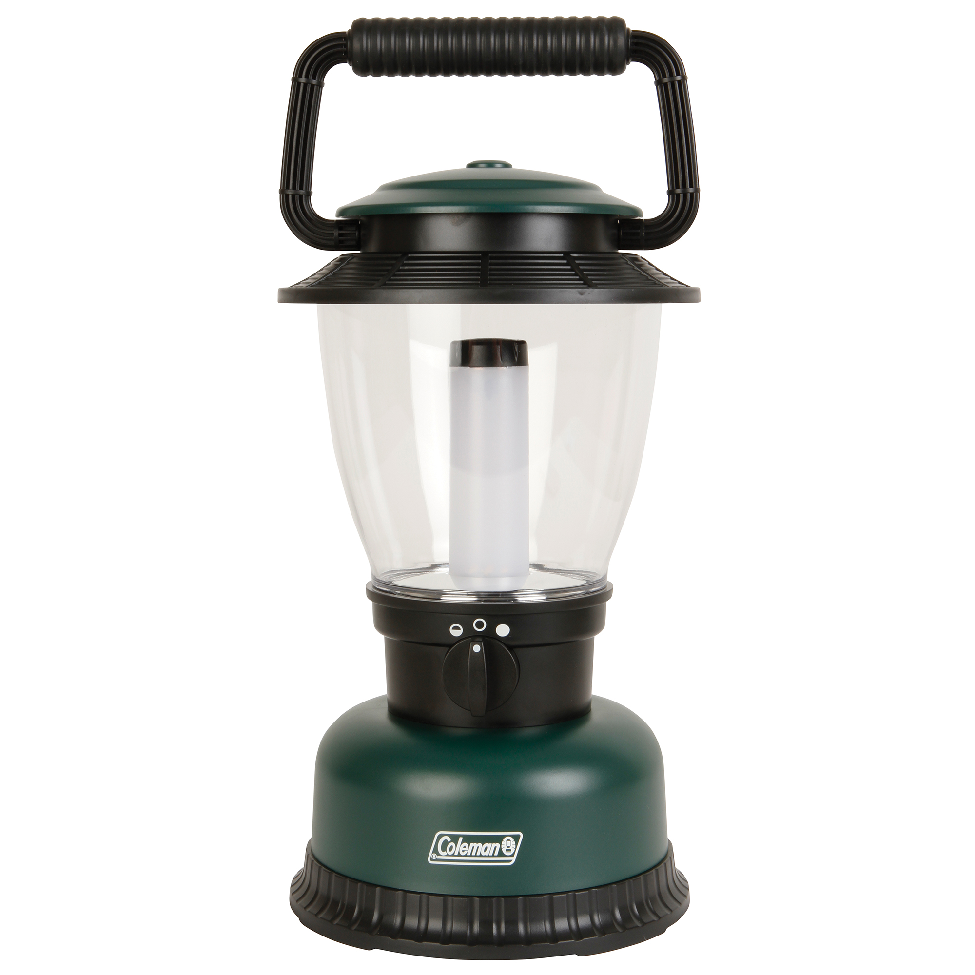 Coleman CPX6 4D Rugged Lantern