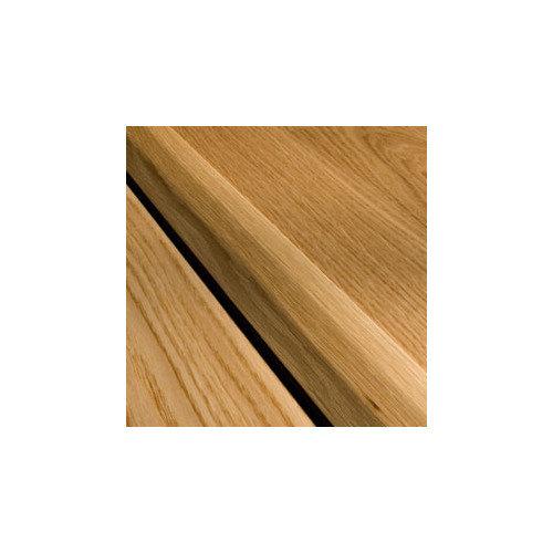 Kahrs Hard Maple Rustic T-Molding