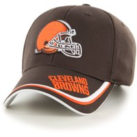 NFL Cleveland Browns Mass Forest Cap - Fan Favorite