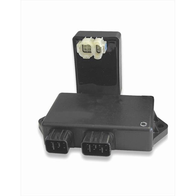 K&L K Supply 20-5361 CDI Box Module - Yamaha F8T34271