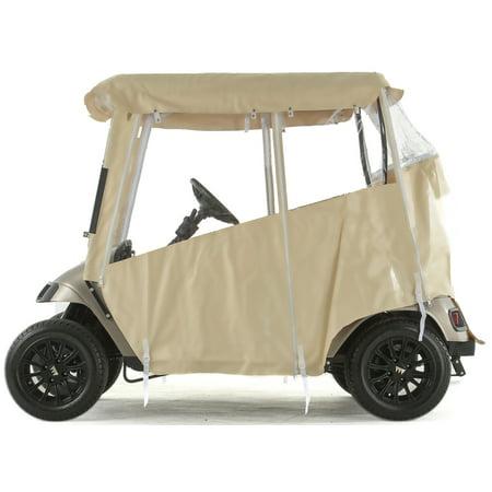 brick cart, roofing cart, moving cart, drywall cart, material cart, firewood cart, portable air compressor cart, door cart, construction cart, paper cart, shopping cart, sand cart, build a rolling shop cart, panel cart, 2 wheel cart, stone cart, aluminum cart, cardboard cart, wood cart, concrete cart, on plywood golf cart