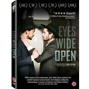 Eyes Wide Open (DVD)