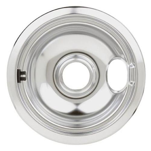 ELECTROLUX 5303935057 Drip Pan,6 In. G1843838