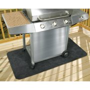 Expert Grill Patio Gas Grill Mat