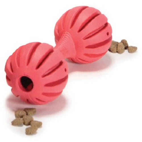 085807 BB Puppy Waggle, X, Small