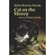 Cat on the Money - eBook