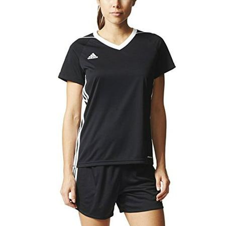 - Adidas Womens Tiro 17 Jersey Adidas Soccer Jerseys